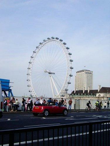 London-eye-coche