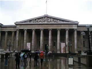 museo-británico-londres