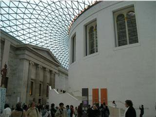 museo-británico