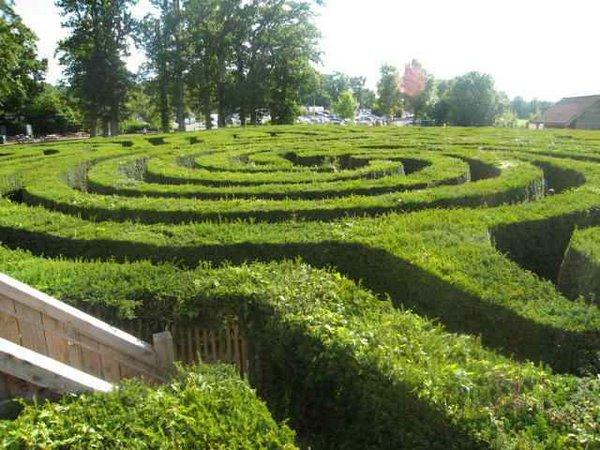 longleat-jardines