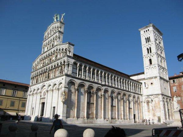 Catedral-san-martin