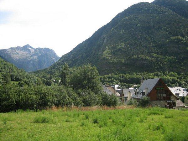 Arties valle de aran 14 jpg - Inmobiliarias valle de aran ...
