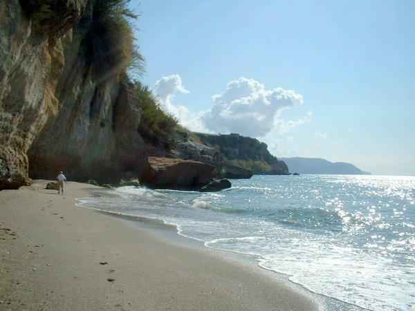 La playa Nerja_Playa%20(15)