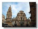 Fotos Murcia