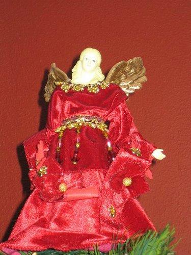 Adornos arbol de navidad 00 jpg - Adorno arbol de navidad ...