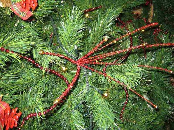 Adornos arbol de navidad 03 jpg - Arbol navidad adornos ...