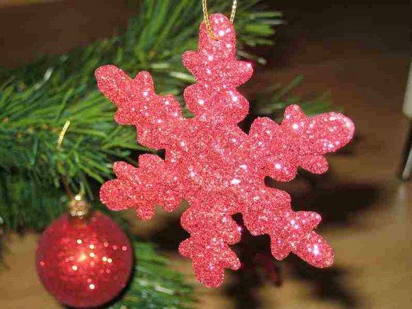 Adornos arbol de navidad 05 jpg - Adornos para arbol navidad ...