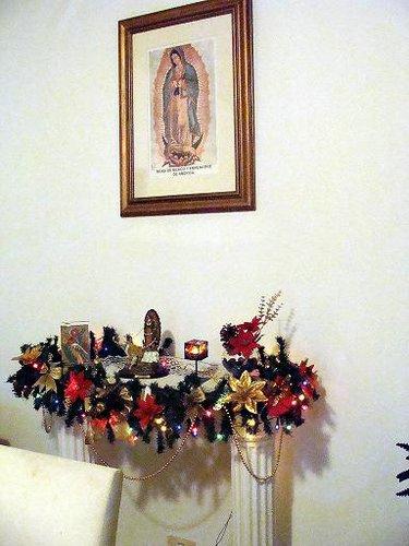 Altar Virgen Guadalupejpg