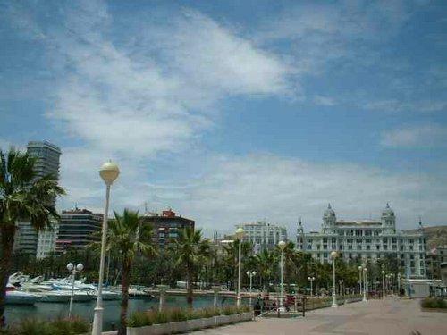 Alicante 001.jpg