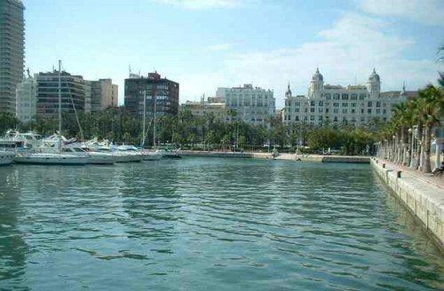 Alicante 004.jpg
