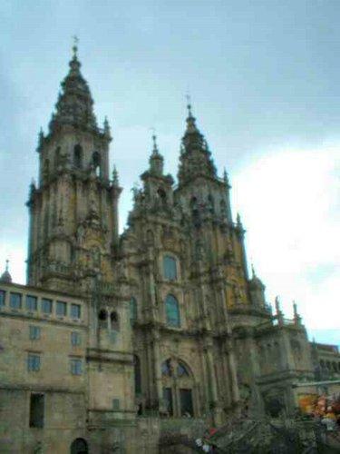 Fotos de Santiago