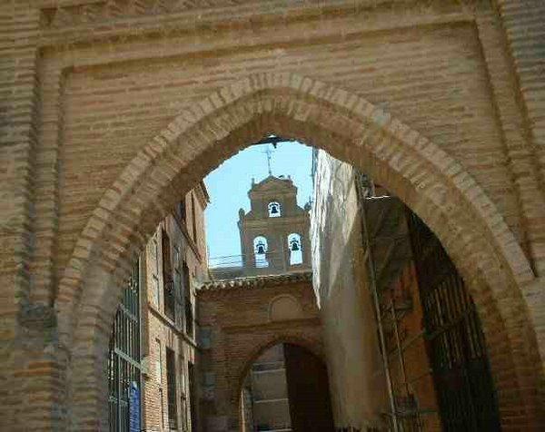 Fotos de Málaga