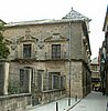 Úbeda, Jaén