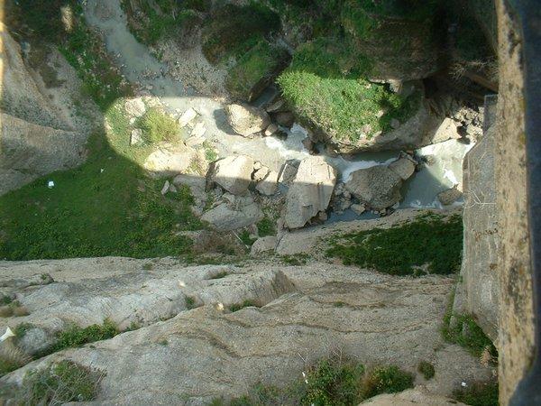 Parques naturales Zaragoza