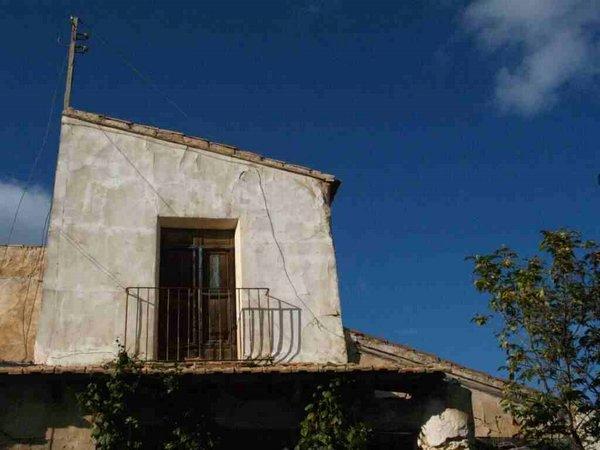 Casa-Ventarich