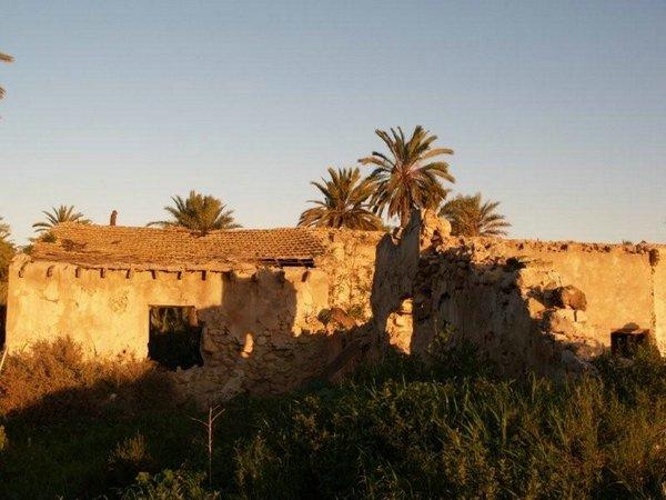 Casas-en-ruinas