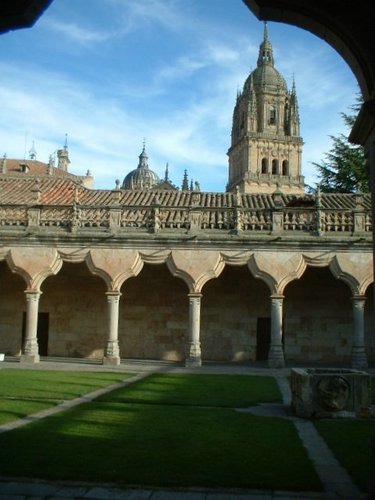 Universidad_de_Salamanca