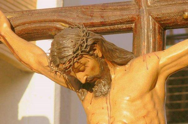 Fotos de la Semana Santa de Sevilla