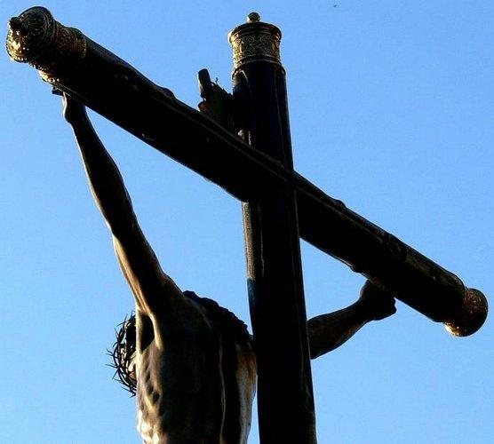 Cristo-de- Burgos