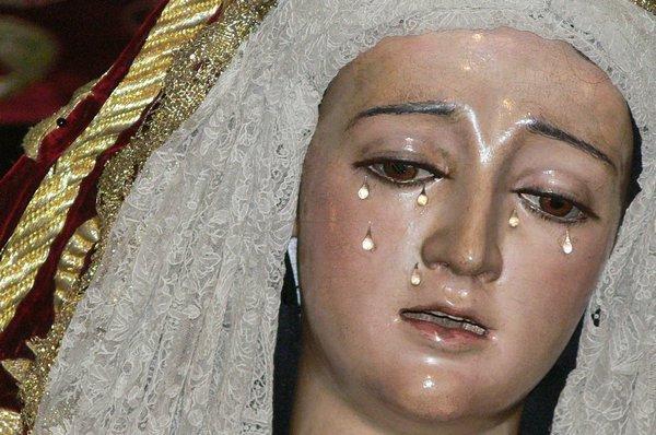 Virgen-del-Mayor-Dolor-Traspaso.jpg