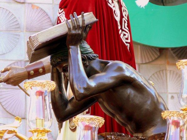 http://fotos.euroresidentes.com/fotos/semana-santa/semana-santa-sevilla/hermandades/san-gonzalo/images/San-Gonzalo%20(00).jpg