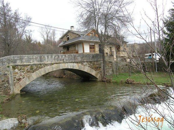 Trefacio-Sanabria