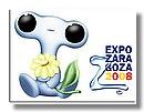 P-fluvi-Expo-Zaragoza