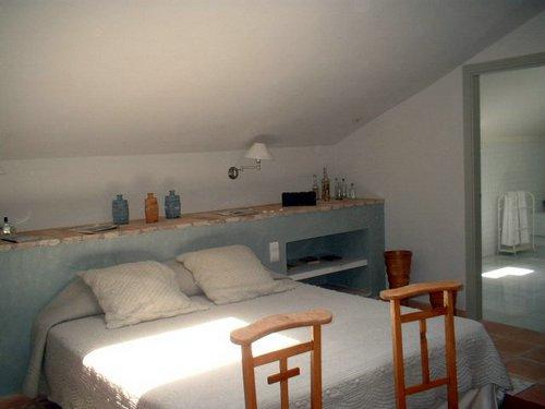 Ideas para decorar un dormitorio for Ideas para remodelar un cuarto