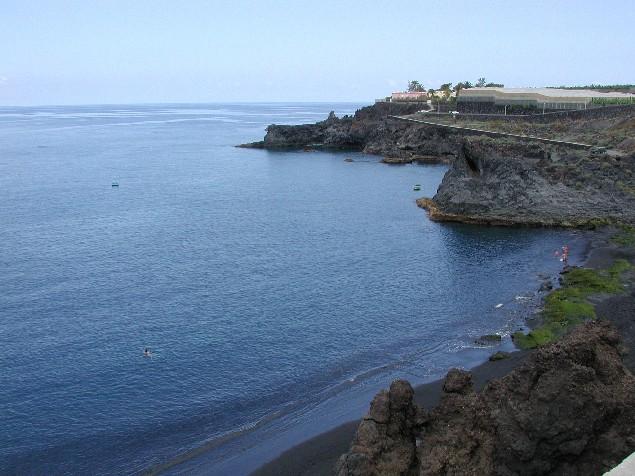 Llanos Tenerife