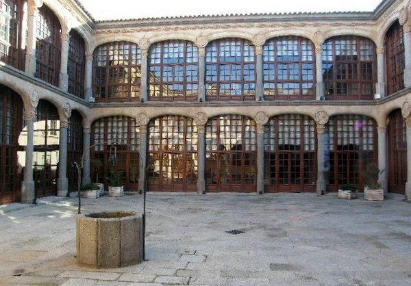 Fotos de Zamora