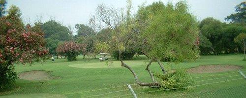 Campo de Golf Bonalba
